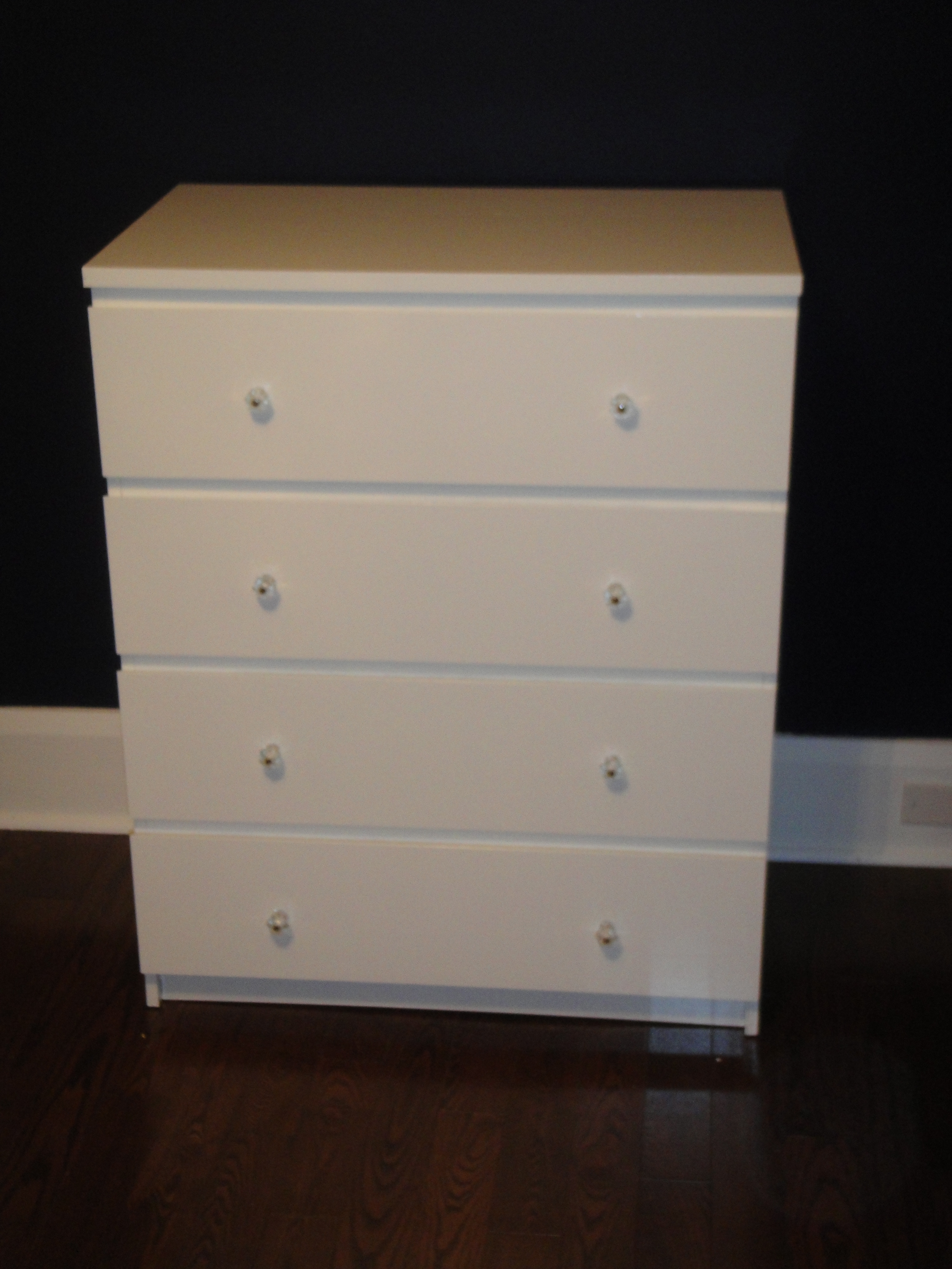 ikea malm instructions pdf