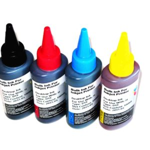 hp 63 ink refill instructions