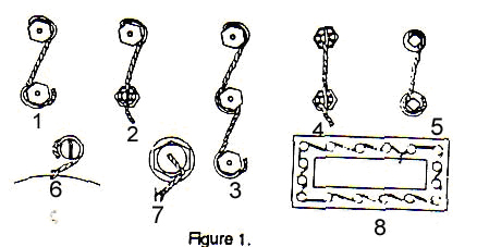 ideal wire nut installation instructions
