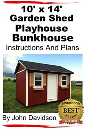 step 2 playhouse assembly instructions
