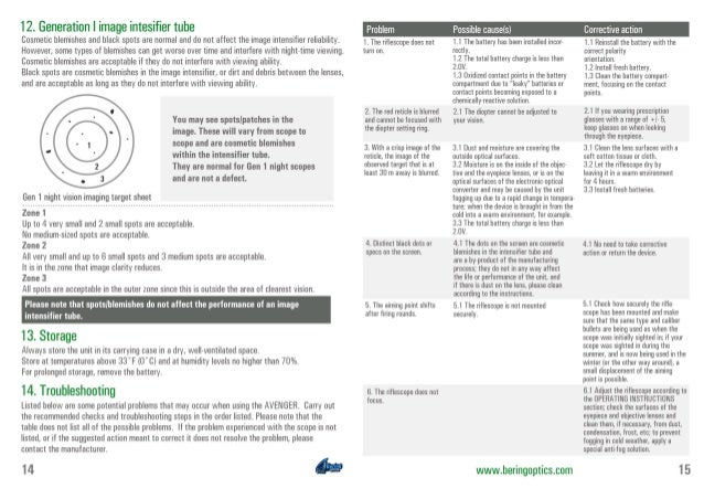 ge laser lens cleaner instructions