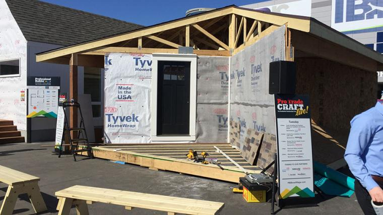 tyvek house wrap installation instructions