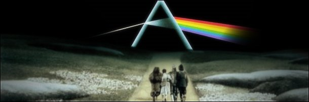 wizard of oz dark side of the moon instructions