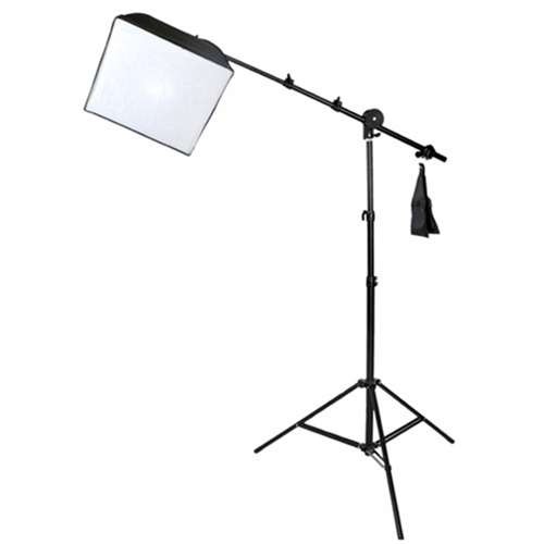 cowboy studio lighting kit instructions