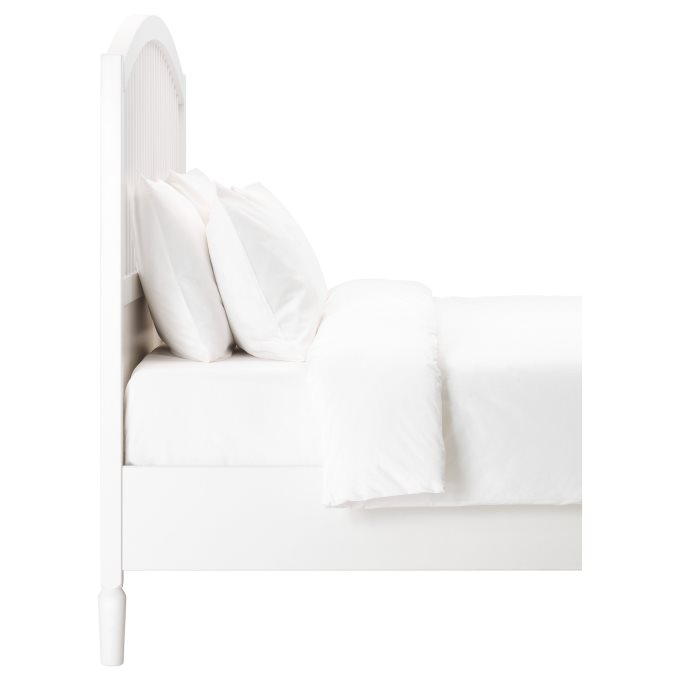 luroy ikea bed instructions
