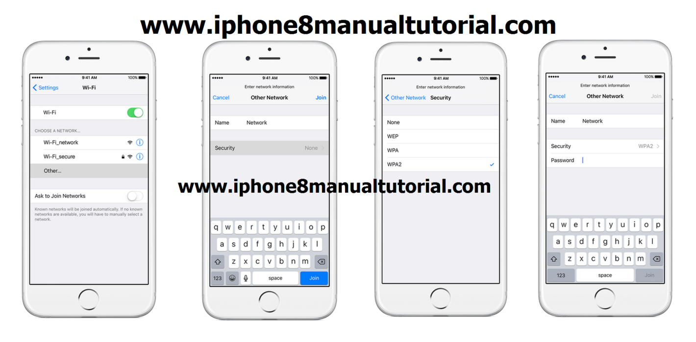iphone 5 video instructions