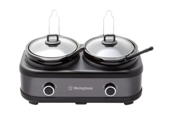 breville slow cooker auto setting instructions
