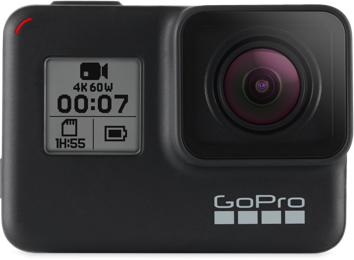 gopro hero 2 instructions