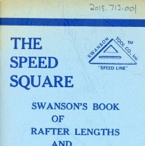 swanson speed square instructions pdf