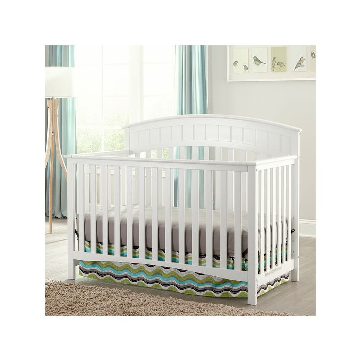 graco 3 in 1 crib instructions toddler bed