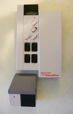xbox 360 remote instructions
