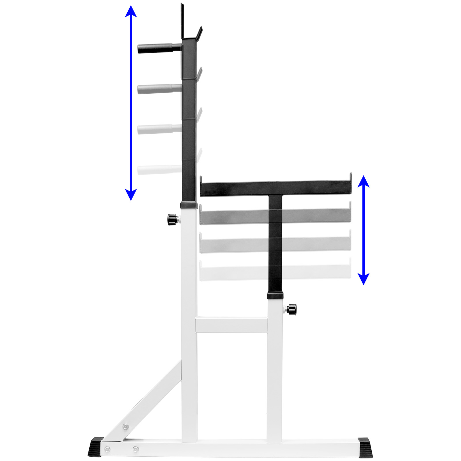 prosource chin up bar assembly instructions