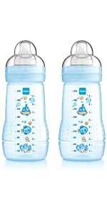 tommee tippee anti colic valve instructions