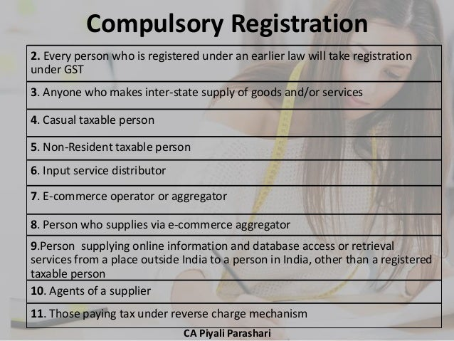 annual gst information report instructions