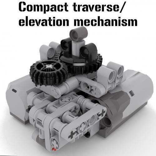 lego mindstorms creations instructions