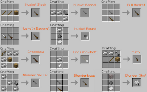 minecraft forge install instructions
