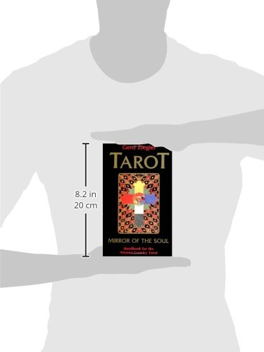 aleister crowley thoth tarot deck instructions