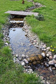 pebble in the pond instructional design