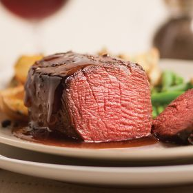 omaha steaks cooking instructions