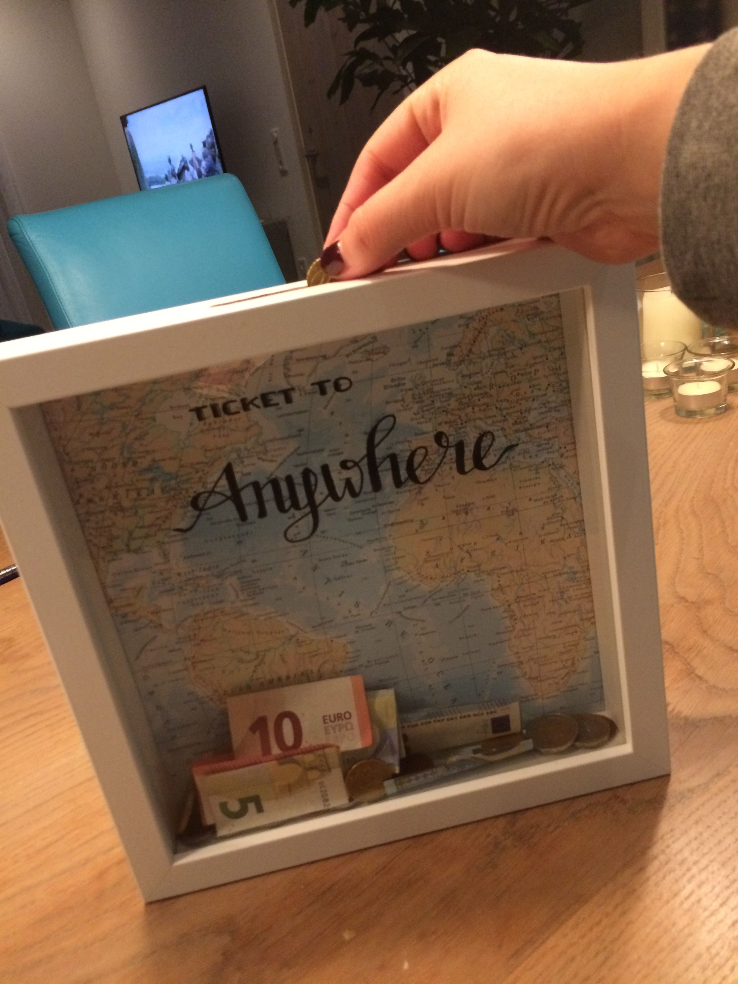 ribba picture frame instructions