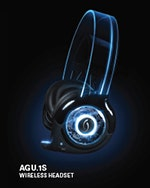 afterglow wireless headset instructions