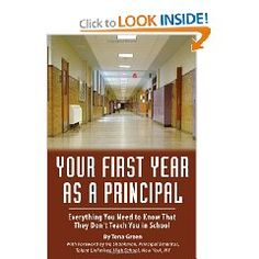 instructional leadership how principals make a difference