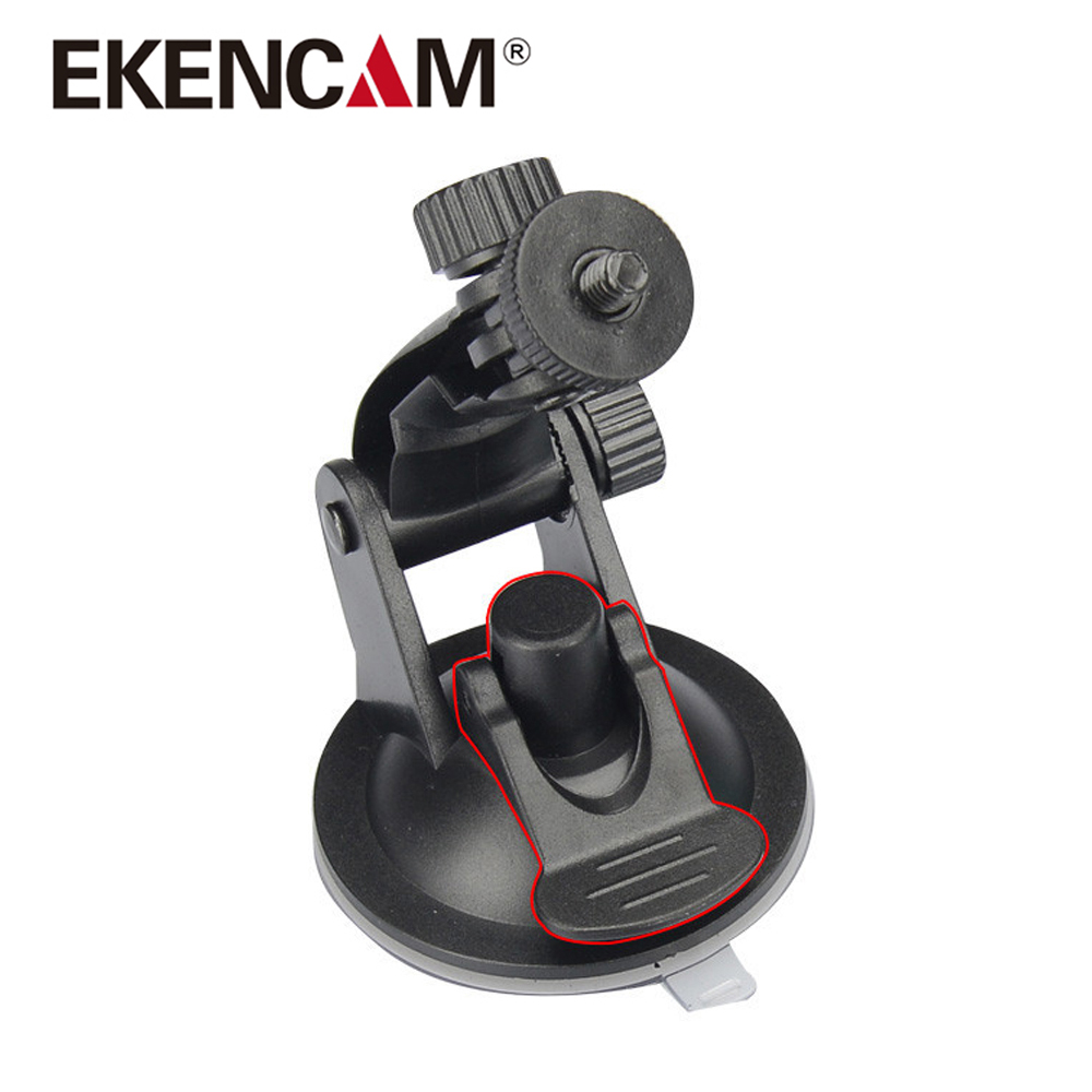 gopro suction cup mount instructions
