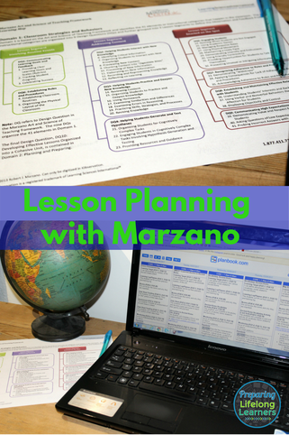 instructional strategies for teaching science