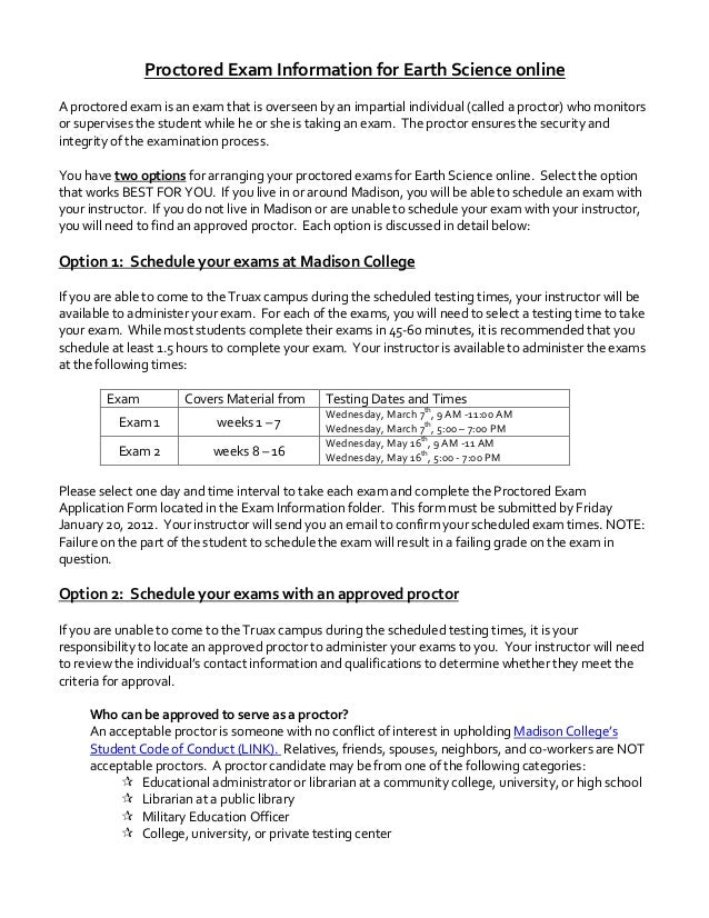 business activity statement instructions 2013