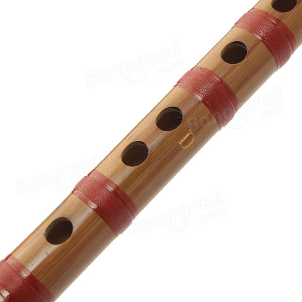 how to make a bamboo flute instructions
