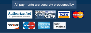 american express wire transfer instructions