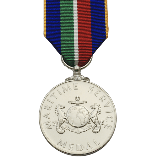 how to court mount medals instructions