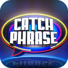 catch phrase game instructions