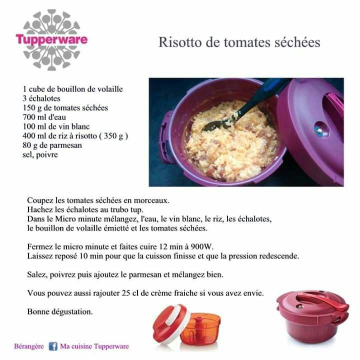 maison rice cooker instructions