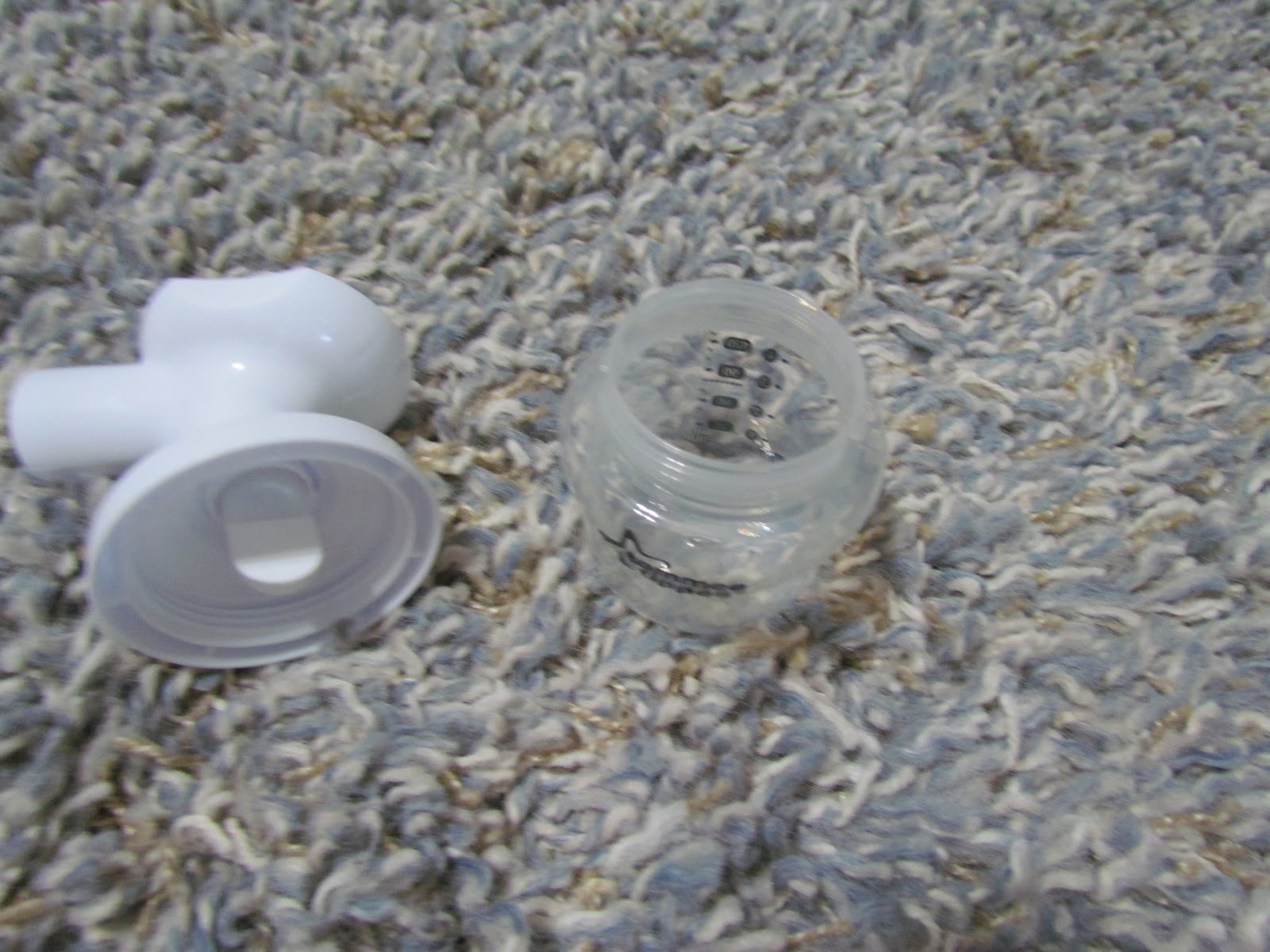 tommee tippee nipple shield instructions