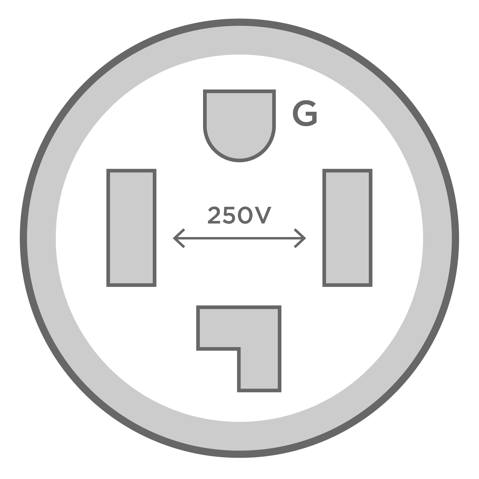 tesla home charger installation instructions