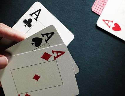 card game 13 instructions