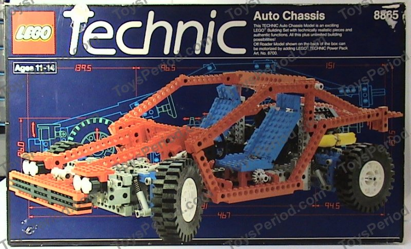 model car instructions online