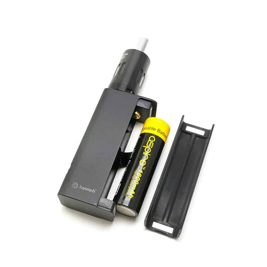 evic vtc mini instructions