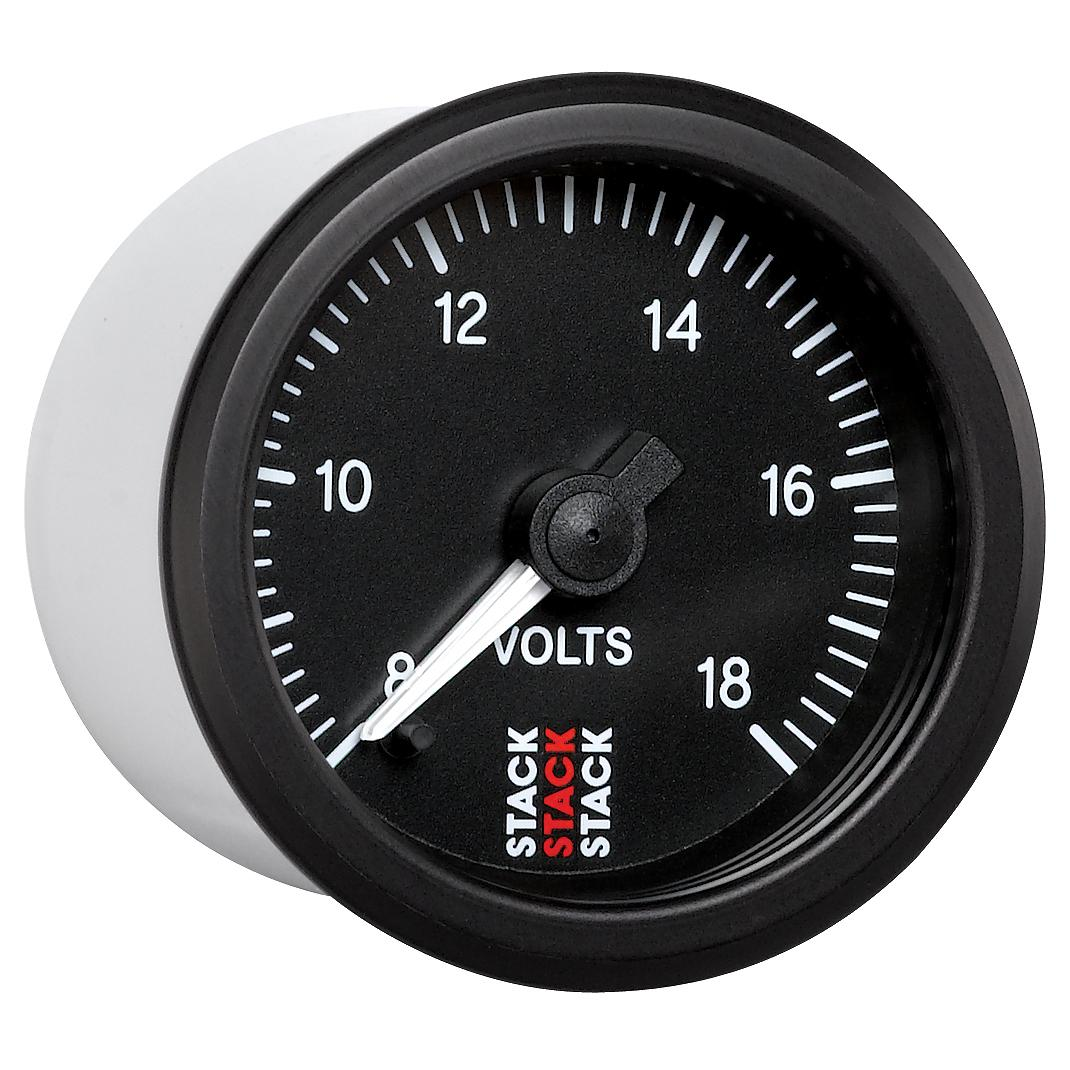 vdo gauge installation instructions