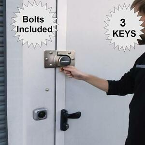 abus key garage 737 instructions