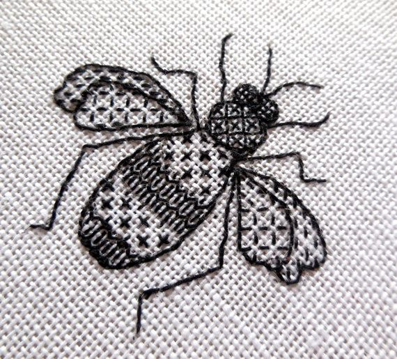 cross stitch instructions for beginners
