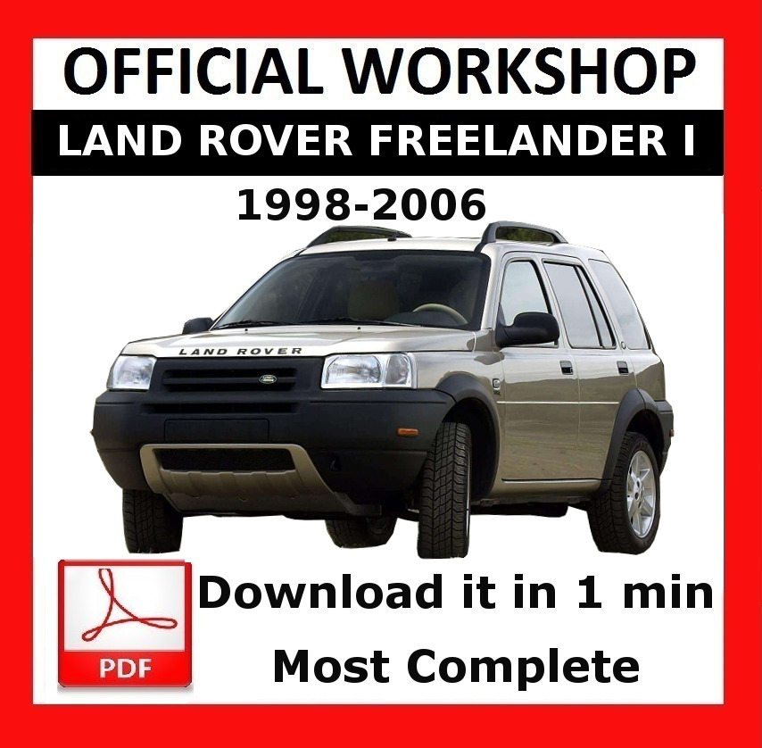 accessories landrover com instructions