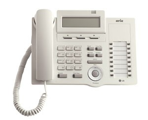 avaya phone system conference call instructions