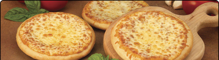 little caesars pizza kits cooking instructions