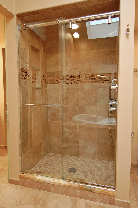 basco shower door installation instructions