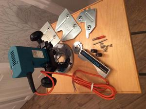 black and decker strimmer instructions