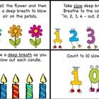 bright time buddies instructions