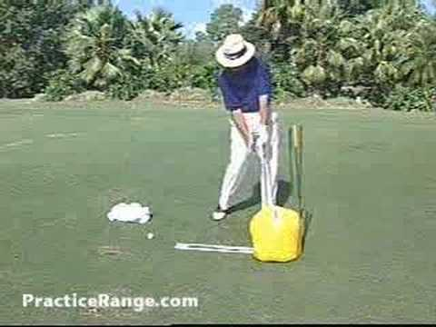 swingyde golf swing training aid instructions