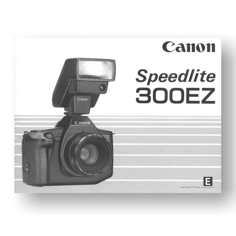 canon sx700hs instruction manual